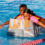 Cardboard Boat Challenge Bermuda, November 16 2017_8982