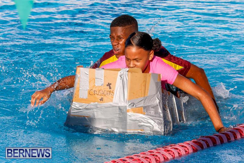 Cardboard-Boat-Challenge-Bermuda-November-16-2017_8982