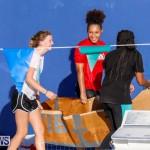 Cardboard Boat Challenge Bermuda, November 16 2017_8996