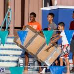 Cardboard Boat Challenge Bermuda, November 16 2017_9019
