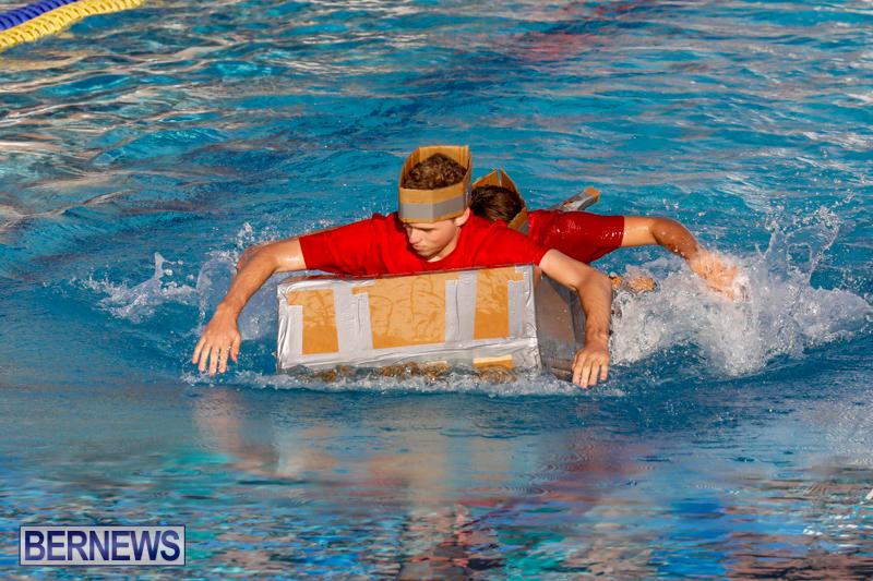 Cardboard-Boat-Challenge-Bermuda-November-16-2017_9028