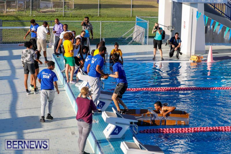 Cardboard-Boat-Challenge-Bermuda-November-16-2017_9044
