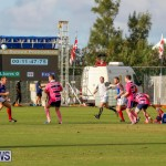 Classic Lions vs France Classic World Rugby Classic Bermuda, November 5 2017_3267