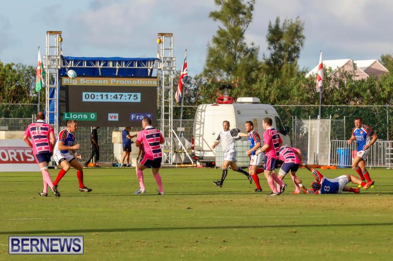 Classic-Lions-vs-France-Classic-World-Rugby-Classic-Bermuda-November-5-2017_3267