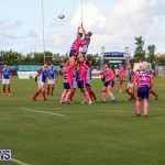 Classic Lions vs France Classic World Rugby Classic Bermuda, November 5 2017_3287