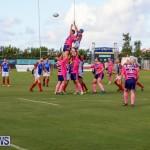 Classic Lions vs France Classic World Rugby Classic Bermuda, November 5 2017_3287