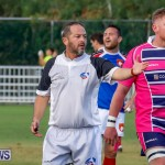 Classic Lions vs France Classic World Rugby Classic Bermuda, November 5 2017_3293