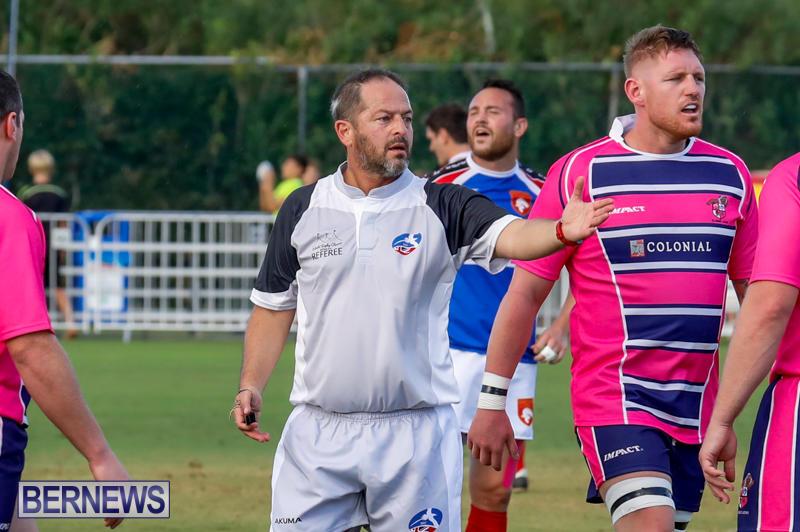 Classic-Lions-vs-France-Classic-World-Rugby-Classic-Bermuda-November-5-2017_3293