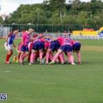 Classic Lions vs France Classic World Rugby Classic Bermuda, November 5 2017_3296