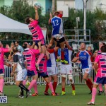 Classic Lions vs France Classic World Rugby Classic Bermuda, November 5 2017_3302