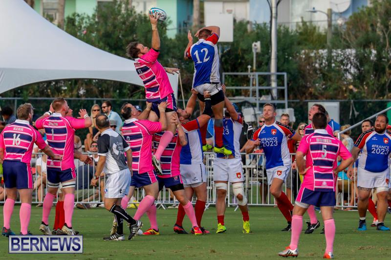 Classic-Lions-vs-France-Classic-World-Rugby-Classic-Bermuda-November-5-2017_3302