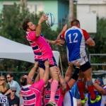 Classic Lions vs France Classic World Rugby Classic Bermuda, November 5 2017_3303