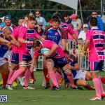 Classic Lions vs France Classic World Rugby Classic Bermuda, November 5 2017_3308
