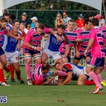 Classic Lions vs France Classic World Rugby Classic Bermuda, November 5 2017_3309