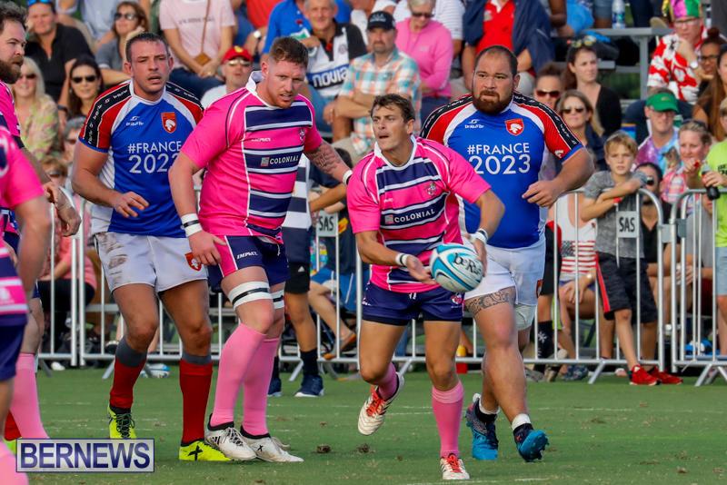 Classic-Lions-vs-France-Classic-World-Rugby-Classic-Bermuda-November-5-2017_3315