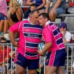 Classic Lions vs France Classic World Rugby Classic Bermuda, November 5 2017_3323