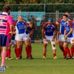 Classic Lions vs France Classic World Rugby Classic Bermuda, November 5 2017_3337