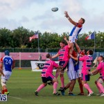 Classic Lions vs France Classic World Rugby Classic Bermuda, November 5 2017_3342