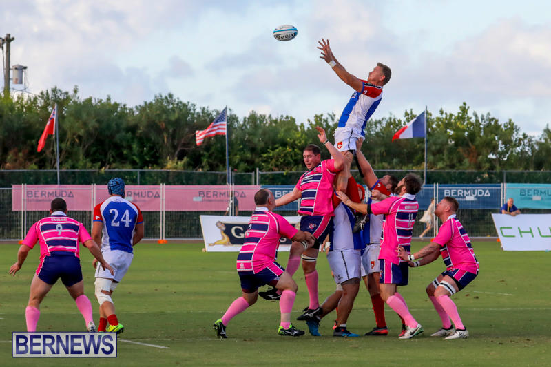 Classic-Lions-vs-France-Classic-World-Rugby-Classic-Bermuda-November-5-2017_3342