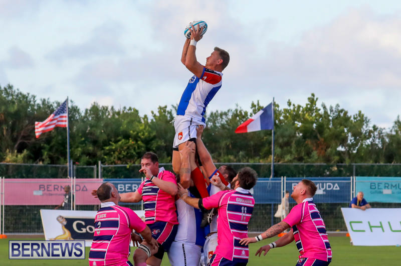 Classic-Lions-vs-France-Classic-World-Rugby-Classic-Bermuda-November-5-2017_3343
