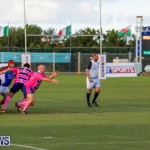 Classic Lions vs France Classic World Rugby Classic Bermuda, November 5 2017_3357
