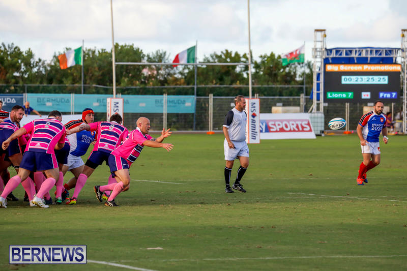 Classic-Lions-vs-France-Classic-World-Rugby-Classic-Bermuda-November-5-2017_3357