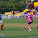 Classic Lions vs France Classic World Rugby Classic Bermuda, November 5 2017_3359