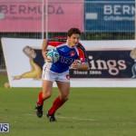 Classic Lions vs France Classic World Rugby Classic Bermuda, November 5 2017_3364