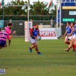 Classic Lions vs France Classic World Rugby Classic Bermuda, November 5 2017_3373
