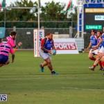 Classic Lions vs France Classic World Rugby Classic Bermuda, November 5 2017_3373