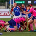 Classic Lions vs France Classic World Rugby Classic Bermuda, November 5 2017_3377