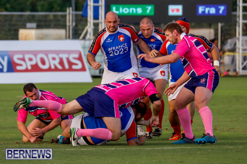Classic-Lions-vs-France-Classic-World-Rugby-Classic-Bermuda-November-5-2017_3377