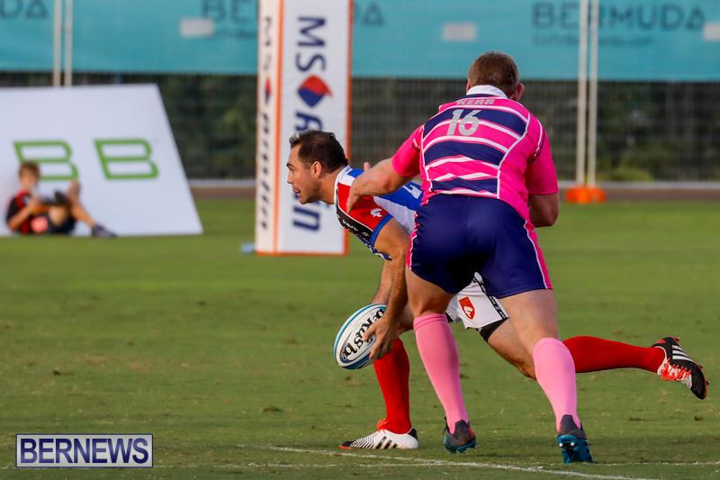 Classic-Lions-vs-France-Classic-World-Rugby-Classic-Bermuda-November-5-2017_3380