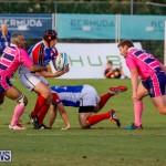 Classic Lions vs France Classic World Rugby Classic Bermuda, November 5 2017_3382