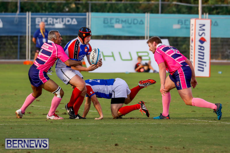 Classic-Lions-vs-France-Classic-World-Rugby-Classic-Bermuda-November-5-2017_3382