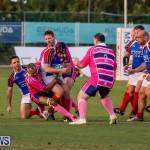 Classic Lions vs France Classic World Rugby Classic Bermuda, November 5 2017_3384