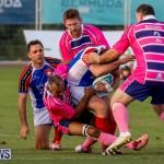 Classic Lions vs France Classic World Rugby Classic Bermuda, November 5 2017_3385