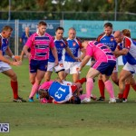 Classic Lions vs France Classic World Rugby Classic Bermuda, November 5 2017_3386