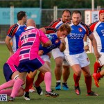 Classic Lions vs France Classic World Rugby Classic Bermuda, November 5 2017_3390