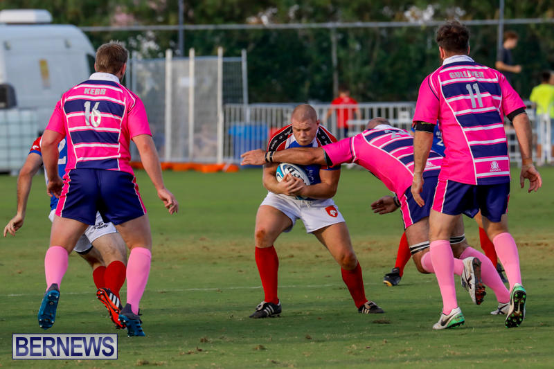 Classic-Lions-vs-France-Classic-World-Rugby-Classic-Bermuda-November-5-2017_3395