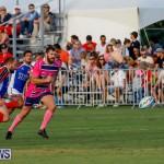 Classic Lions vs France Classic World Rugby Classic Bermuda, November 5 2017_3399