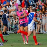 Classic Lions vs France Classic World Rugby Classic Bermuda, November 5 2017_3404