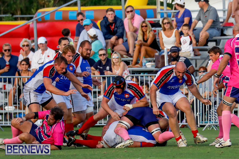 Classic-Lions-vs-France-Classic-World-Rugby-Classic-Bermuda-November-5-2017_3412