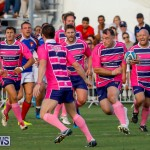 Classic Lions vs France Classic World Rugby Classic Bermuda, November 5 2017_3417