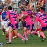 Classic Lions vs France Classic World Rugby Classic Bermuda, November 5 2017_3419