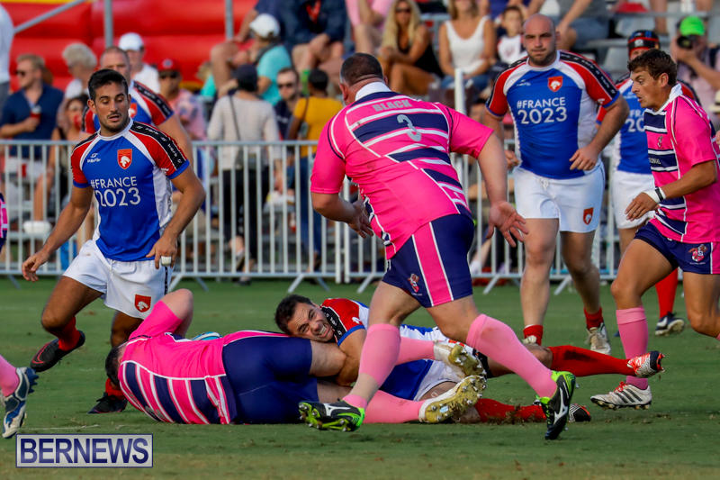 Classic-Lions-vs-France-Classic-World-Rugby-Classic-Bermuda-November-5-2017_3422