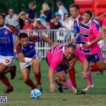 Classic Lions vs France Classic World Rugby Classic Bermuda, November 5 2017_3424