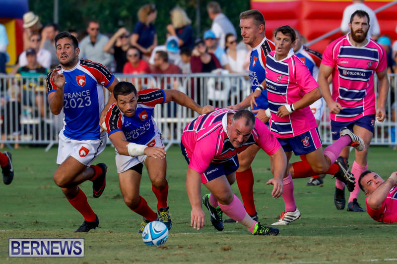 Classic-Lions-vs-France-Classic-World-Rugby-Classic-Bermuda-November-5-2017_3424