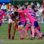 Classic Lions vs France Classic World Rugby Classic Bermuda, November 5 2017_3430