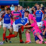 Classic Lions vs France Classic World Rugby Classic Bermuda, November 5 2017_3432
